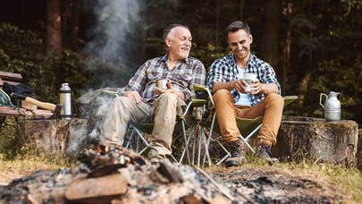 Father's Day: The best money advice our readers got from their dads