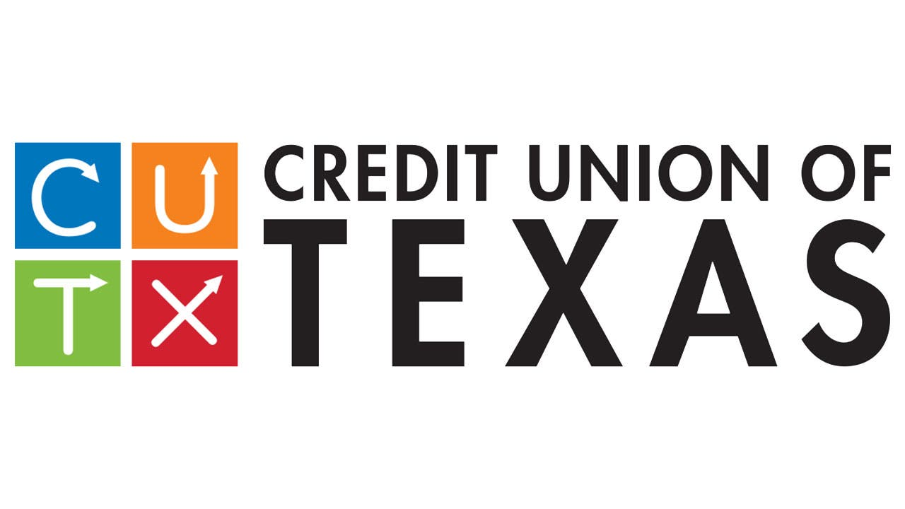 Credit Union Of Texas Loans Review