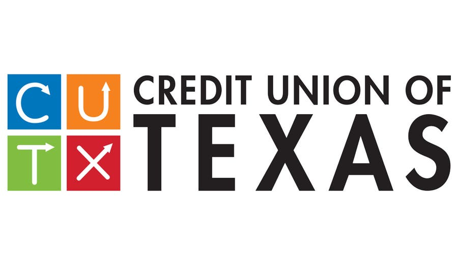 Credit Union of Texas logo