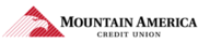 Mountain America Credit Union CD Rate