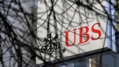 UBS launches a new suite of cards for business owners