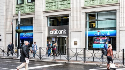 Citi to eliminate majority of shopping and travel protections from its credit cards