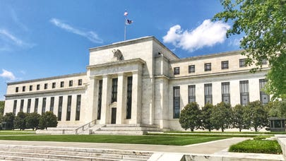 8 misconceptions about the Federal Reserve — debunked