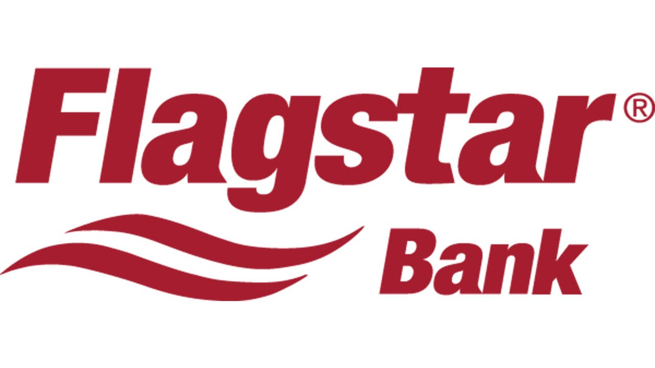 Flagstar Bank loans