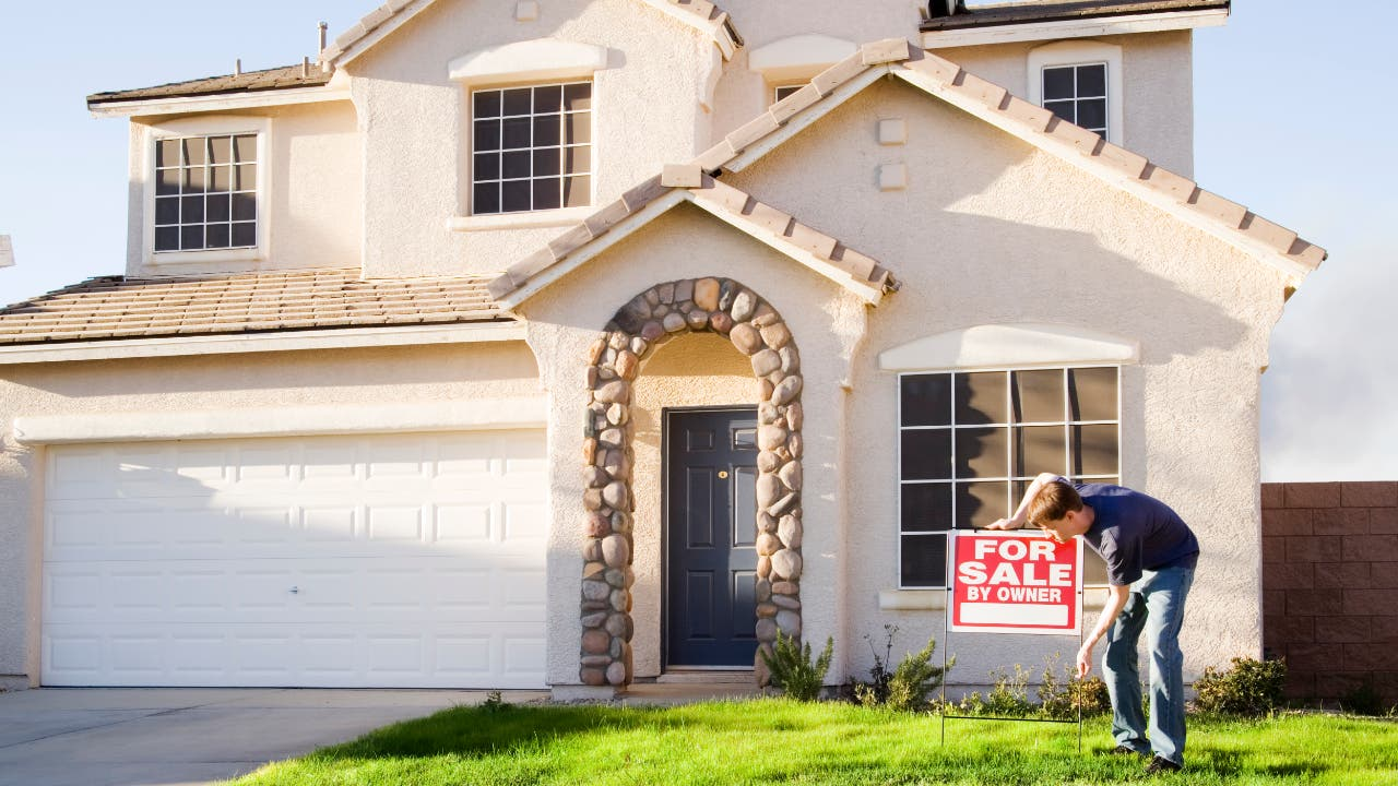 3 Key Tips To Sell Your House Fast