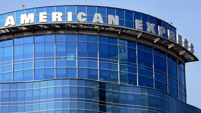 American Express launches new Blue Business Cash Card