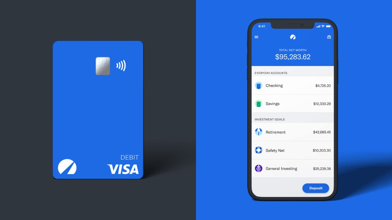 Betterment Launches Cash Management Account Paying 2 69