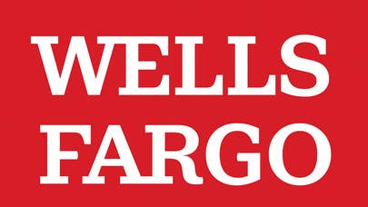 Wells Fargo Student Loans: 2019 Comprehensive Review