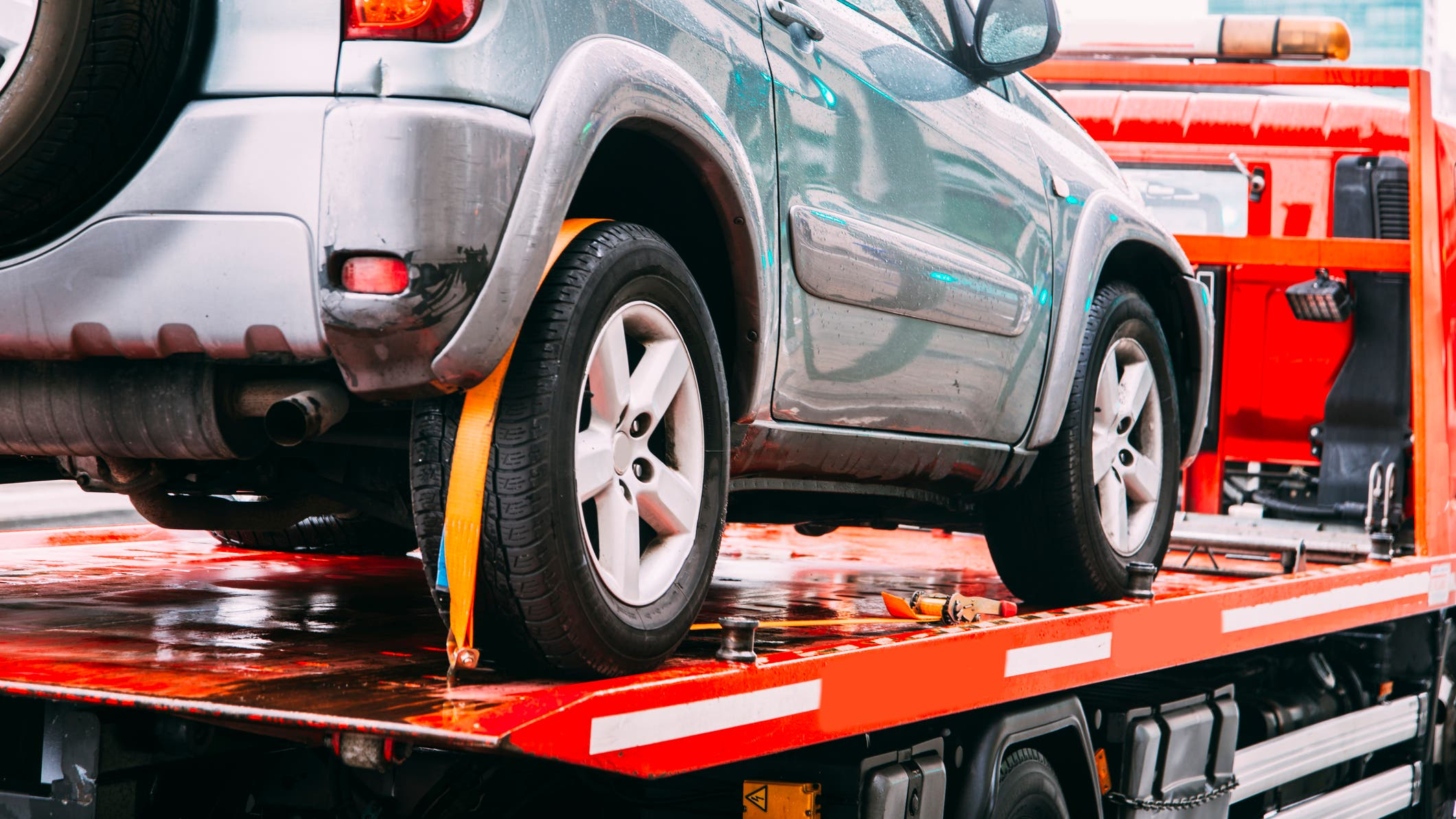 What is Collision Insurance?   Bankrate