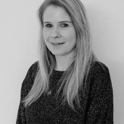 Image of the author Christina Hirst
