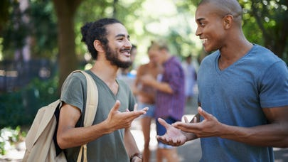 3 tips to help college students find the right bank