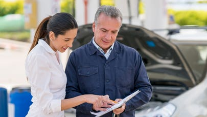 Amica Insurance Review 2020: Car, Home & Renters