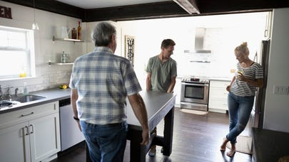 What homebuyers (without an agent) should know about closing on a house