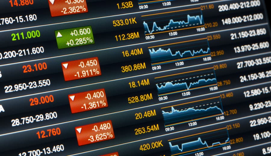 The Ultimate Guide To Virtual Trading And Stock Market Simulators | Bankrate