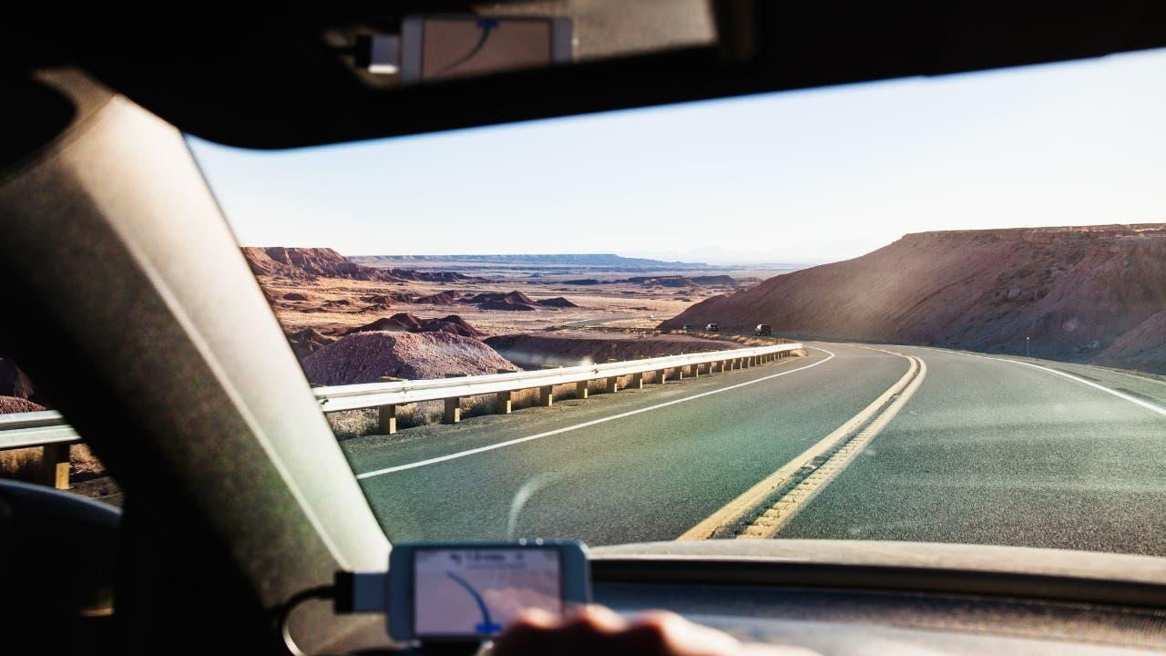 The Best Utah Car Insurance Companies 2019