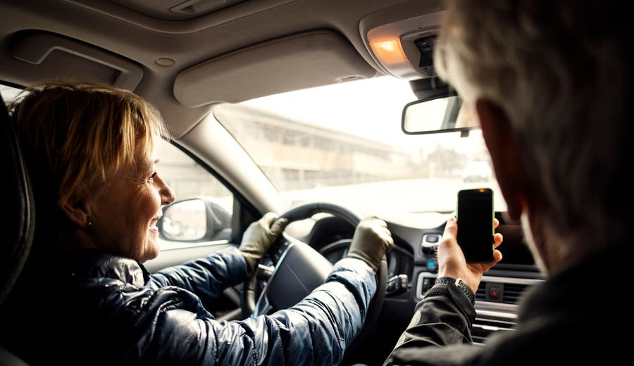 Cheap Car Insurance Companies 2020 Bankrate