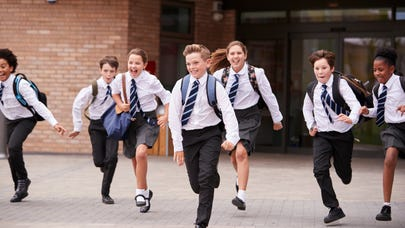 5 ways to save for private school tuition