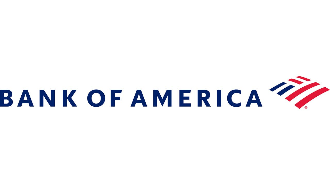 Bank Of America 2020 Home Equity Review Bankrate