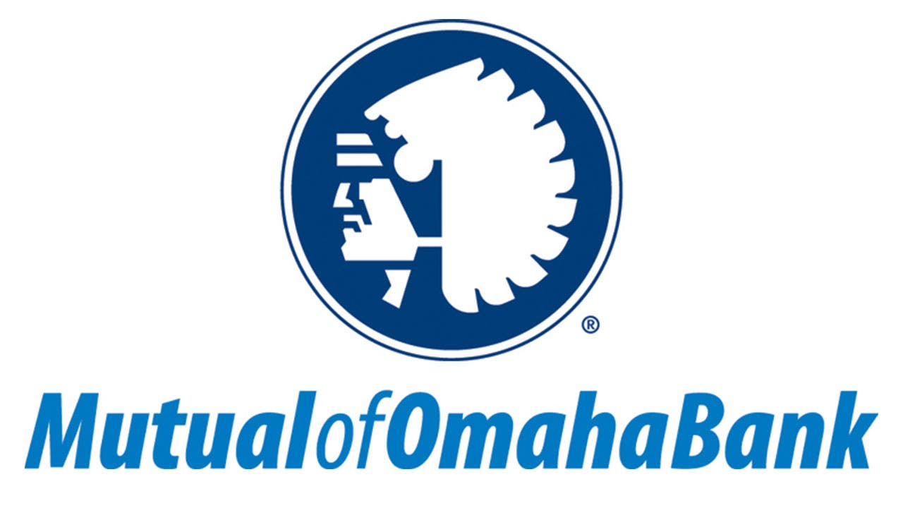 Mutual of Omaha Bank Review 2019