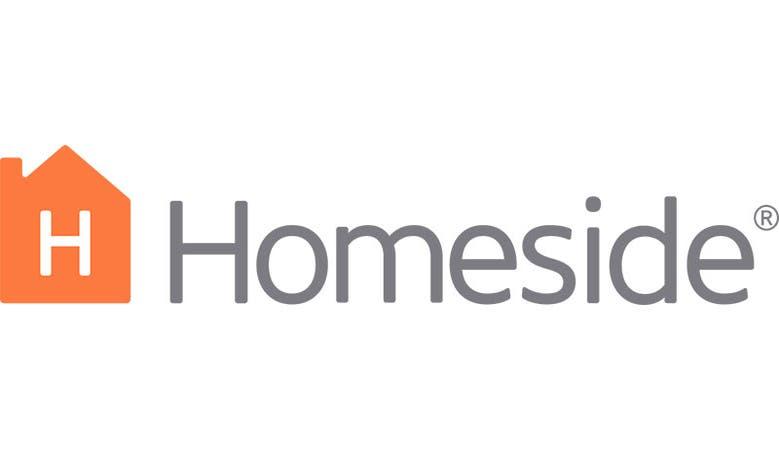 Homeside Logo
