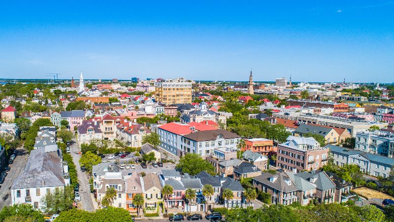 Best Car Insurance in South Carolina 2020 | Bankrate