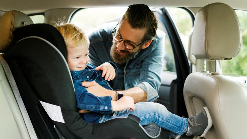 Direct Auto Insurance Bankrate