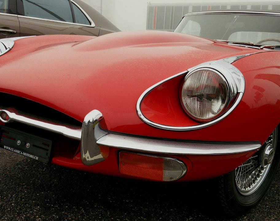Classic Car Insurance Bankrate
