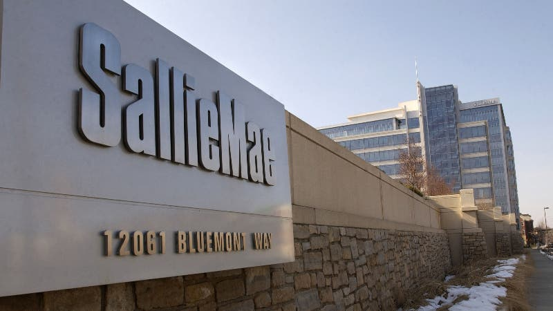 New Sallie Mae credit cards for students and recent grads: Are they worth it?
