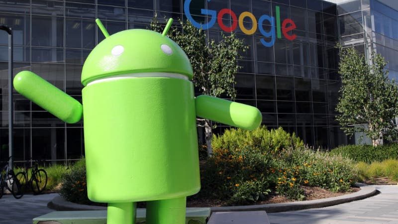 Why Google, Amazon and T-Mobile suddenly want to offer checking accounts