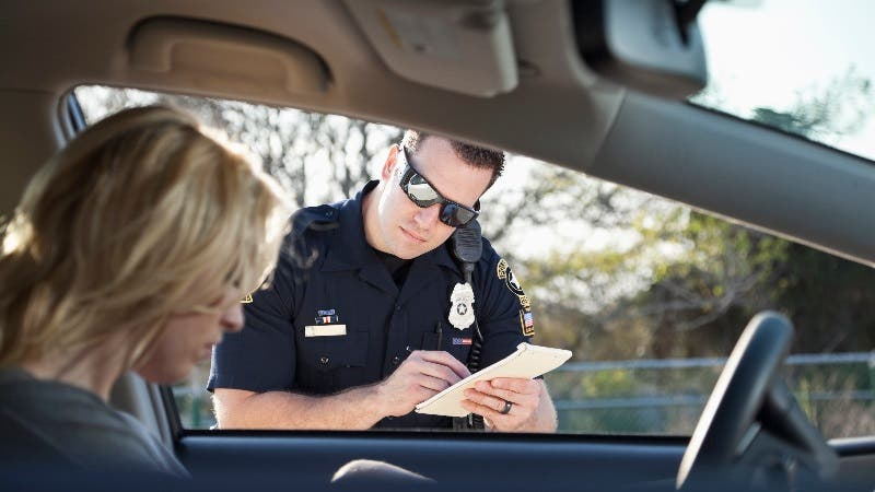 DUI 101: Here's how much a DUI can cost you