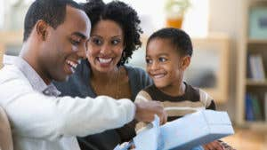 Reward checking accounts: What are they and who should get them?