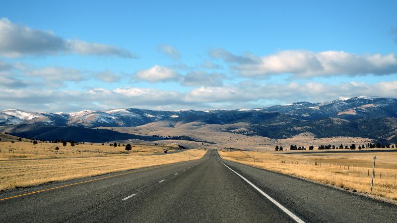 Best Montana Car Insurance Companies 2020