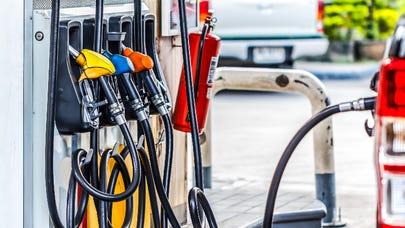 Visa warns of credit card fraud attacks at gas pumps