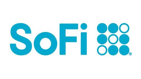 Sofi Personal Loans 2020 Review Bankrate