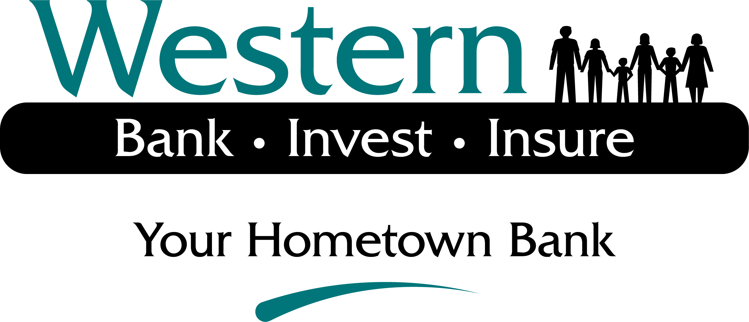 Western State Bank Review 2020
