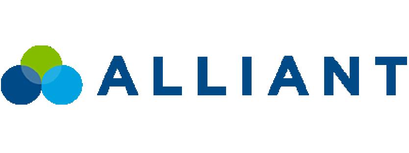 Alliant Credit Union Review 2020