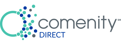 Comenity Direct Review 2020