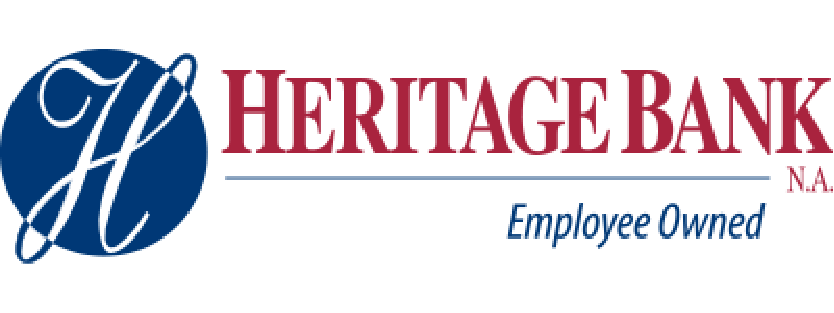 Heritage Bank Review 2020
