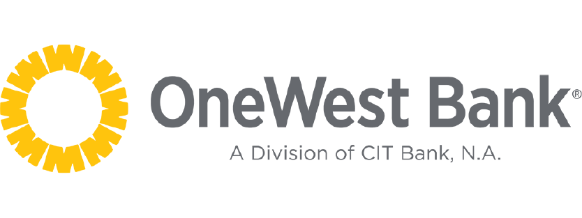 OneWest Bank Review 2020