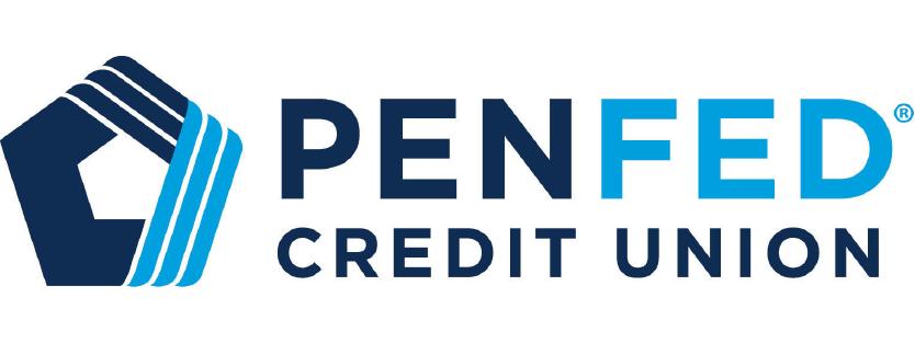 liberty one credit union customer service number макс кредит отзывы должников 2020