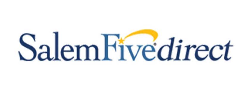 Salem Five Direct Bank Review 2020