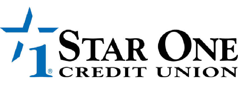 Star One Credit Union Review 2020