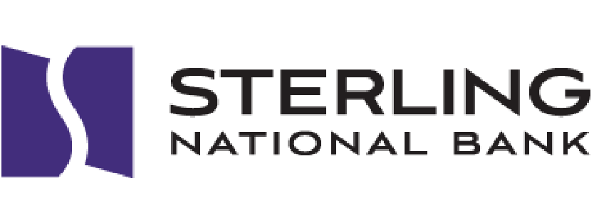 Sterling National Bank Review 2020