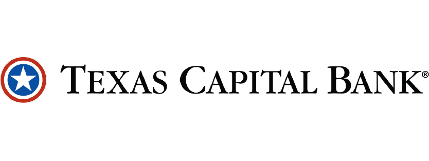 Texas Capital Bank Review 2020