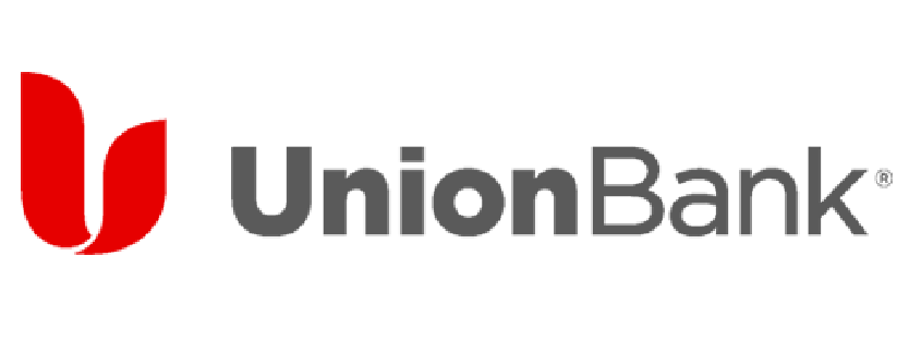 Union Bank Review 2020