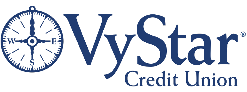 VyStar Credit Union Review 2020