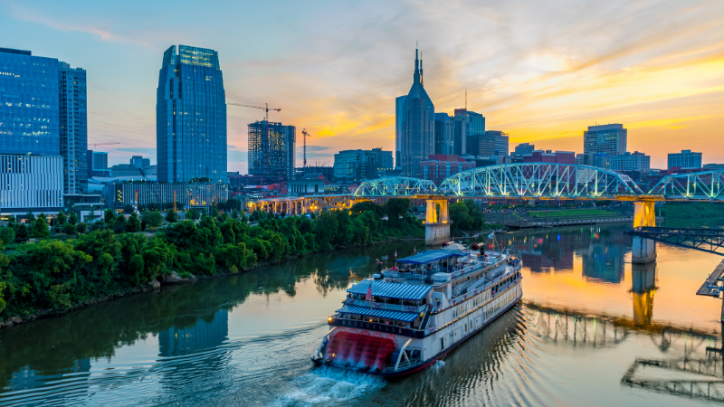 The Best Tennessee Home Insurance Companies Of 2020 Bankrate