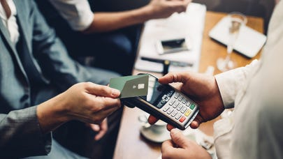 What is a charge-off and how can it affect your credit score?