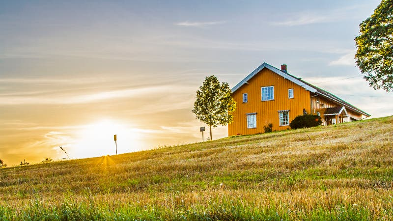 USDA mortgages: What you need to know