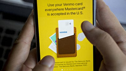 The Venmo Card: Is it right for you?